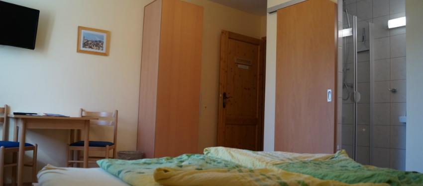 Beech Room (2 P.)